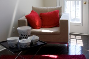 9 Do's and Don'ts for Listing Photos