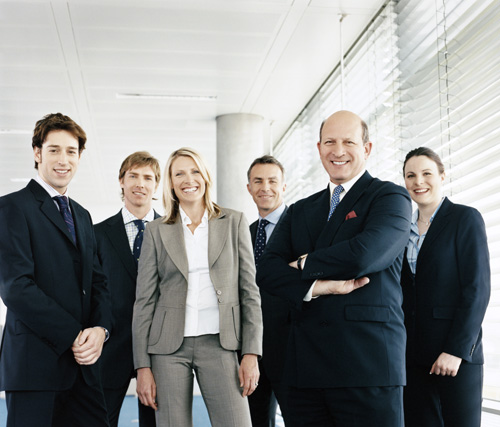 Make 2013 Your Year in Marketing – Part 2 for Real Estate Brokers