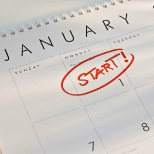 Make 2013 Your Year in Marketing – Part 1 for Real Estate Agents & Brokers