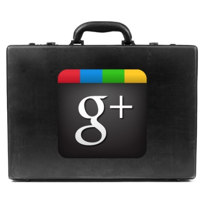 Five Reasons Why Google+ is Heating up the Real Estate Social Scene