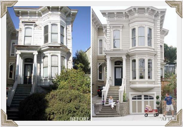 Curb Appeal: Simple Tips to Maximize Your Listings' First Impression