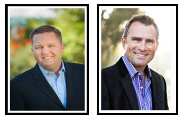 Homes.com Executives Recognized on Inman's 100 Most Influential for 2013!