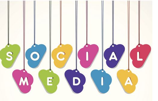 6 Reasons Why You Should Have a Social Media Strategy