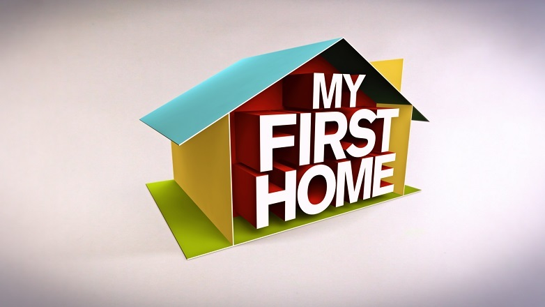 """Homes.com & St. Louis Real Estate Agent Help Couple Find House on TLC's """"My First Home"""""""