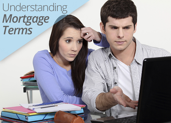 Help First-Time Buyers Understand the Mortgage Language