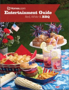 2014 Memorial Day Party Ideas for Clients! Download Your FREE Customizable BBQ Entertainment Guide