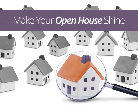 Make Your Open House Shine with Organized Buyer Tour Reports!