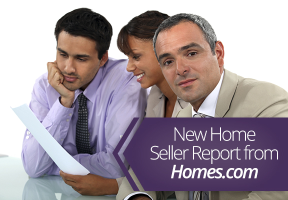 """What Have You Done for Me Lately?"" Show Home Sellers How You're Getting It Done!"