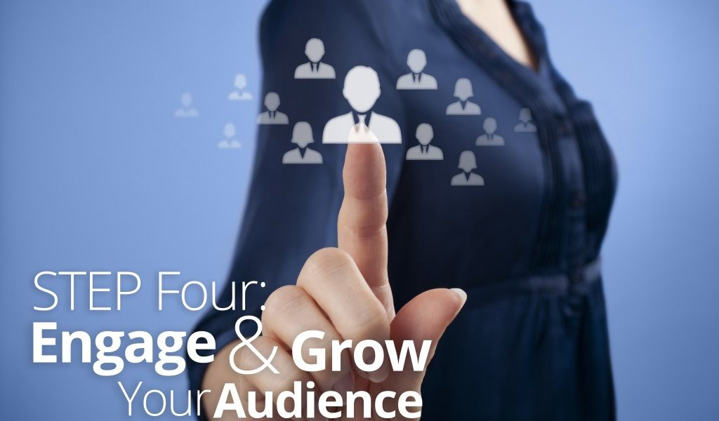 Social Media Tips for 2015: Engage and Grow Your Audience