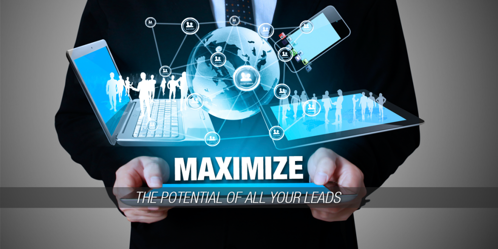 Bring Dead Leads Back to Life: Maximize the Potential of All Leads