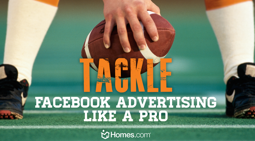 Tackle Facebook Ads like a Pro!