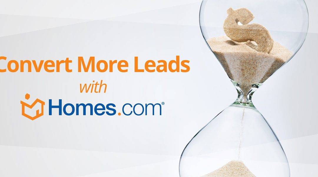 How to Convert More Leads Without Spending More Money