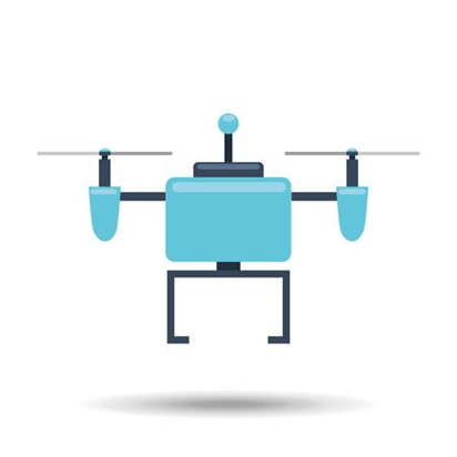 Drones and Real Estate: Soar Above the Competition