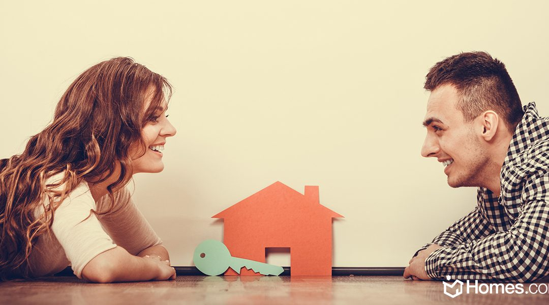 Renters Who Don't Know They Want to Buy – Potential Revenue for You