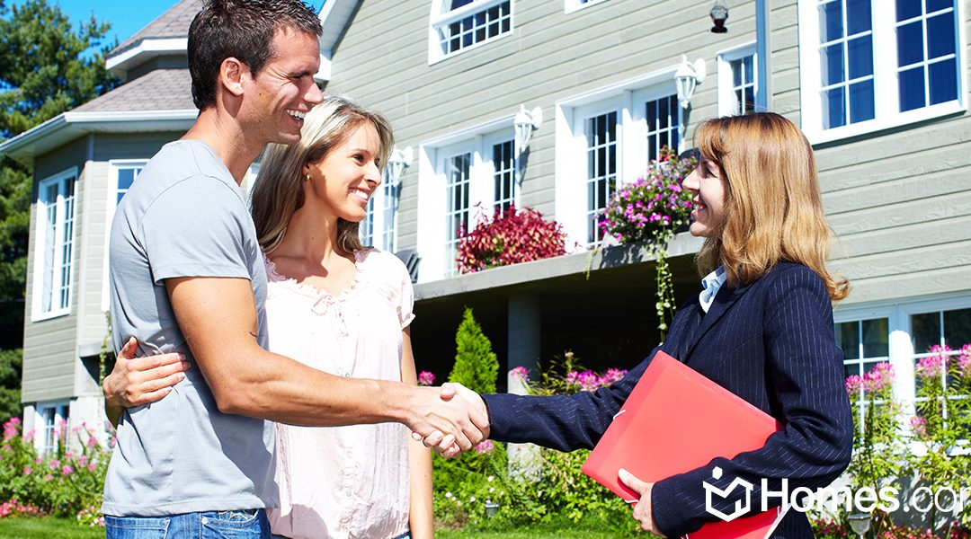 3 Questions to Ask Before You Share Your Listings Online