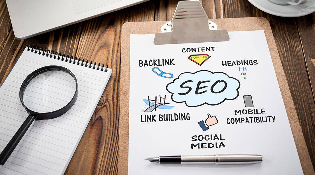 3 Tips to Generate More Website Traffic