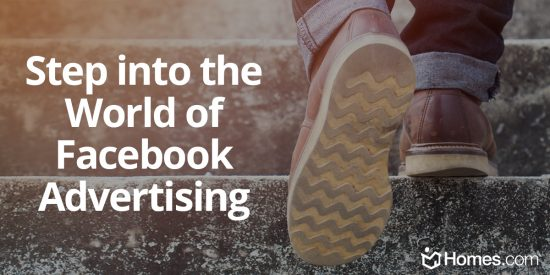 The Ultimate Guide to Facebook Ads
