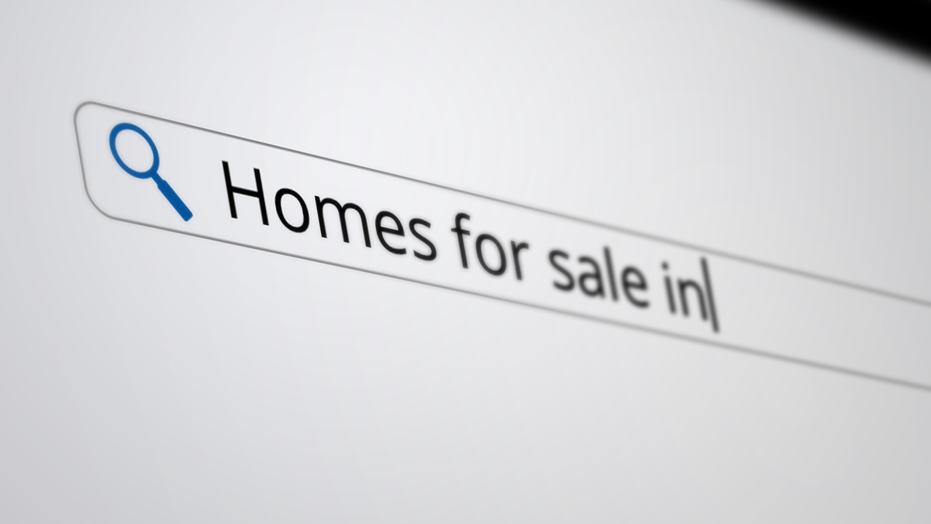 SEO for Real Estate & Agents – Homes.com