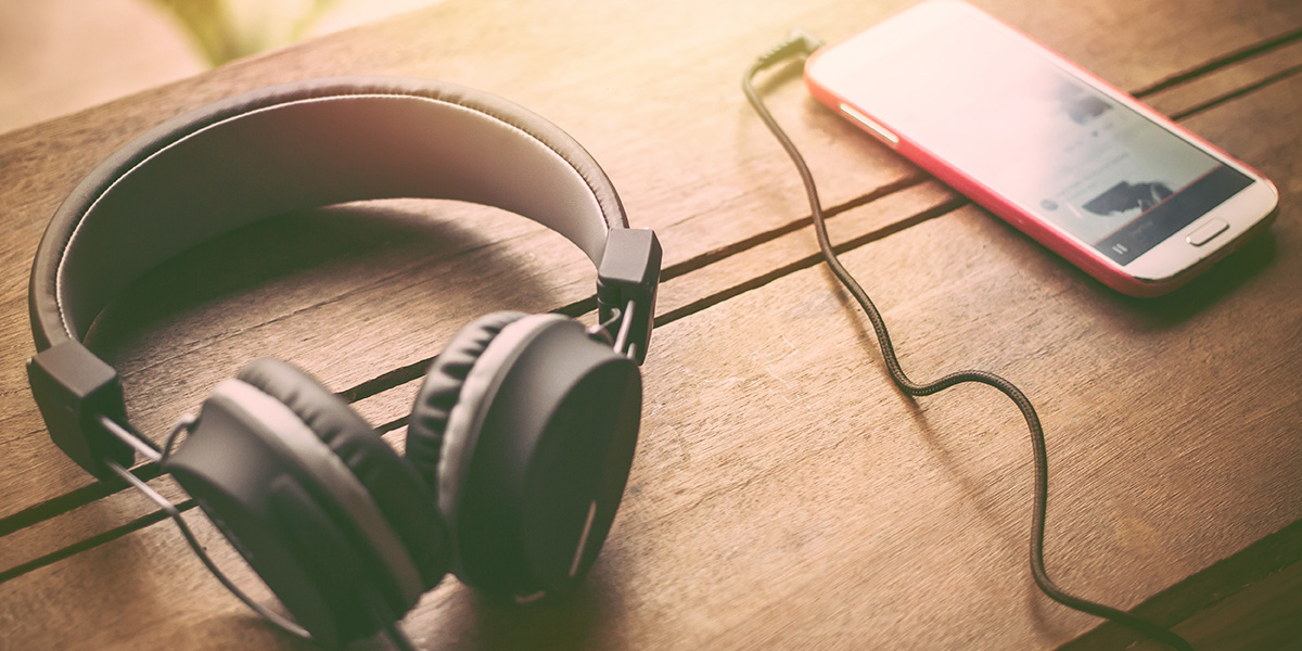 What Every Agent Should Know About Podcasting