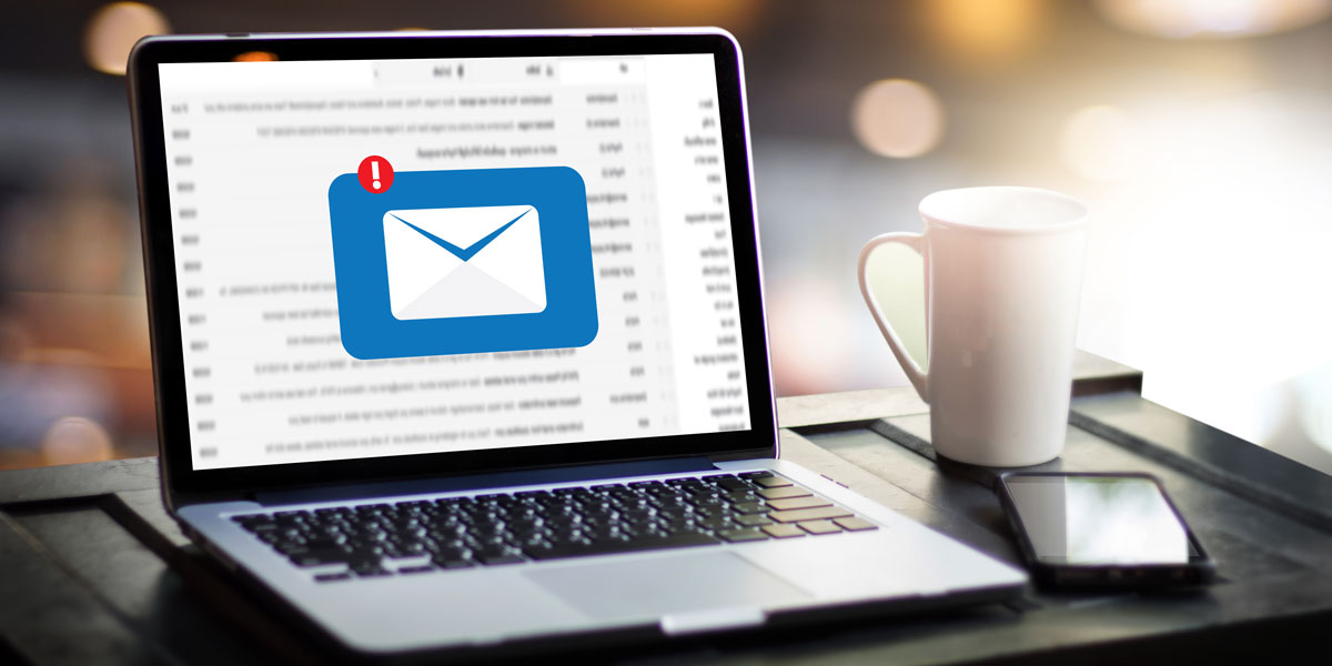If You Are Not Generating Massive Sales from Your Email List, Try This