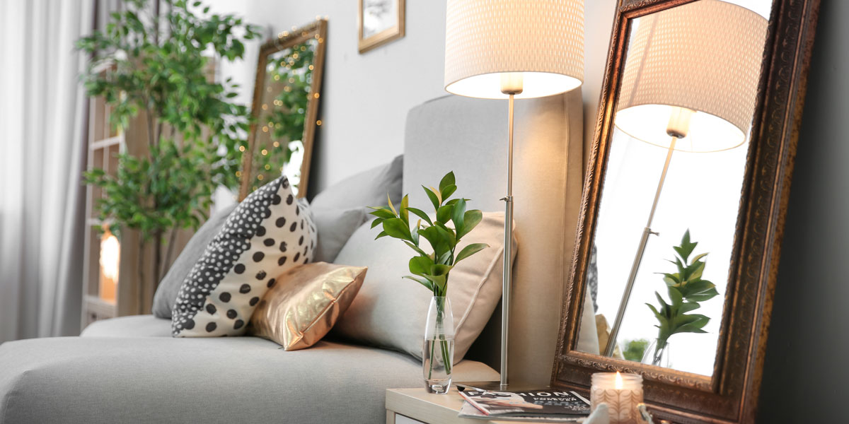 2019 Decor Trends for Your Clients' Listings