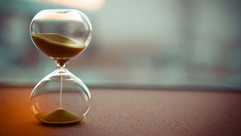 Time Management Tips to Accomplish More in 2020