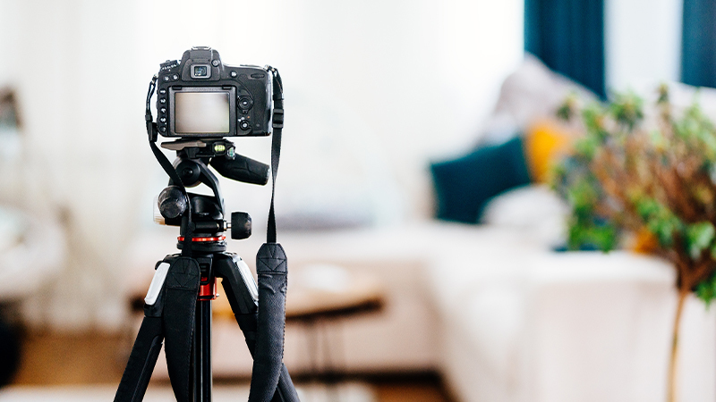 Video Testimonials for Your Real Estate Business