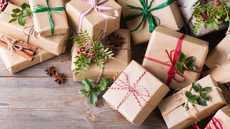 5 Gift Ideas for Real Estate Agents