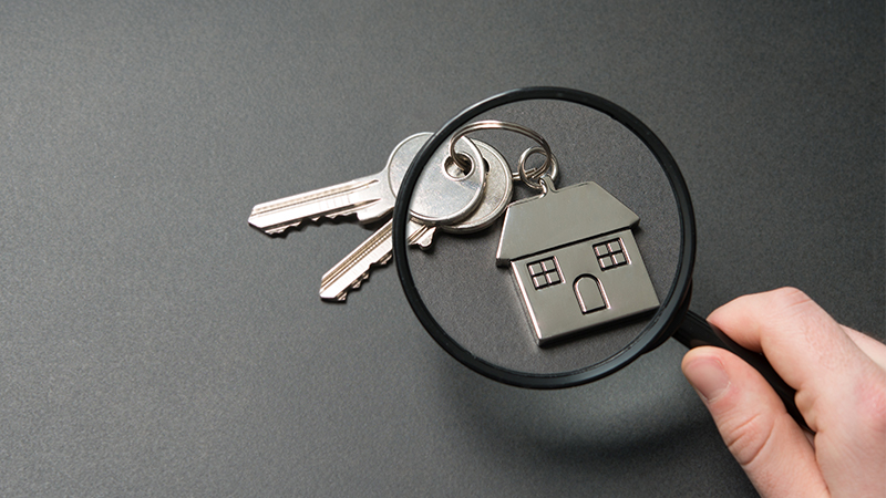 Proactive Tips for Protecting Yourself as a Real Estate Agent