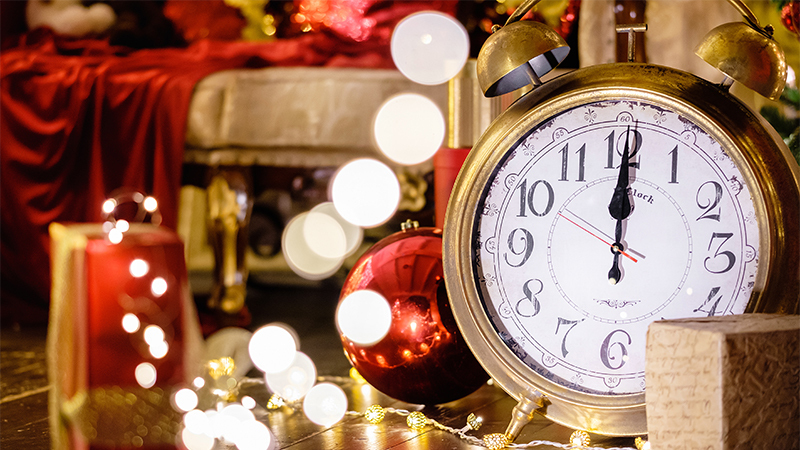 How to Find End-of-Year Leads