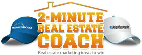 2minuterealestate-coach