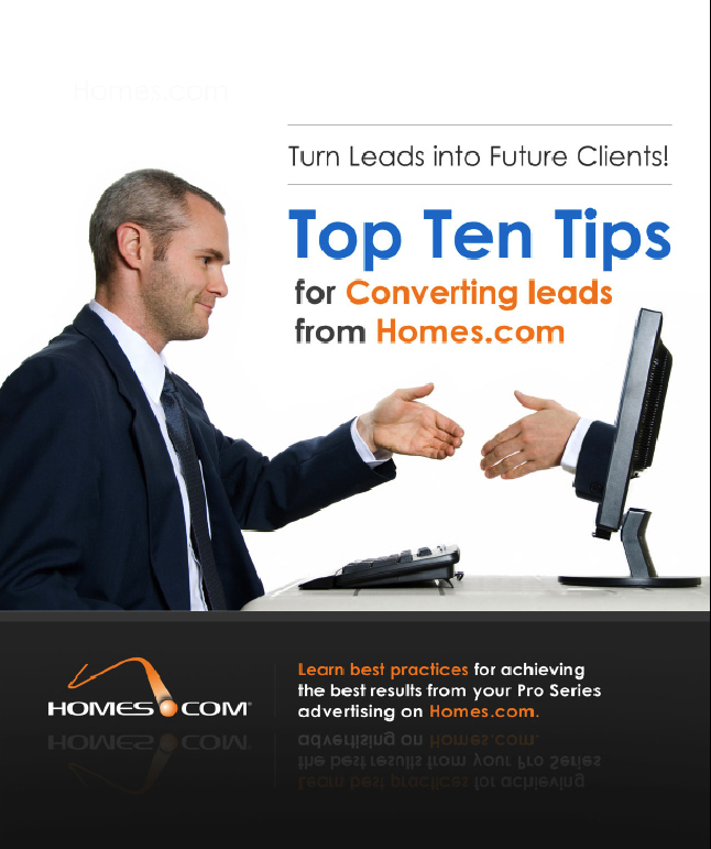 leadtips
