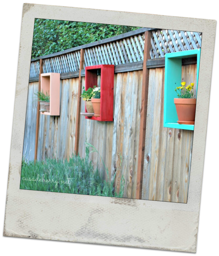 Share Homes.com DIY outdoor space ideas with clients to add more value and move homes faster!