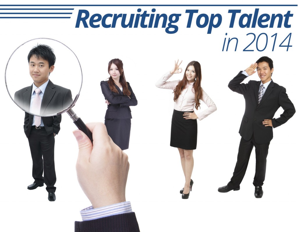Homes.com Recruiting Top Talent in 2014