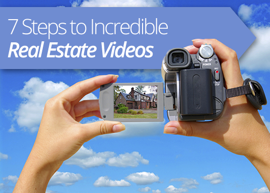 Create Incredible Real Estate Videos with Homes.com