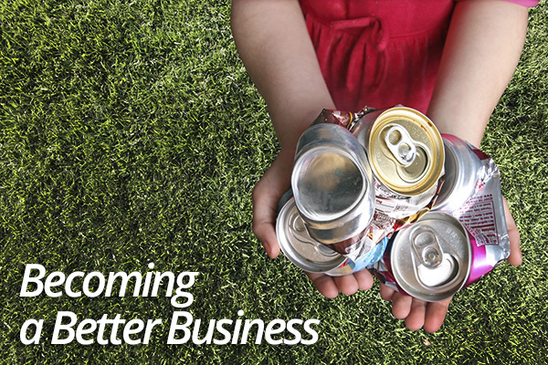 Becoming a Better Business with Homes.com
