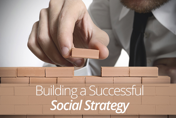 Build a Successful Social Strategy with Homes.com