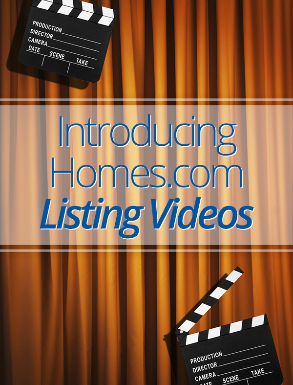 listing videos from homes.com