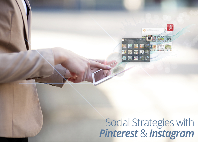 Boost Your Social Strategy with Homes.com