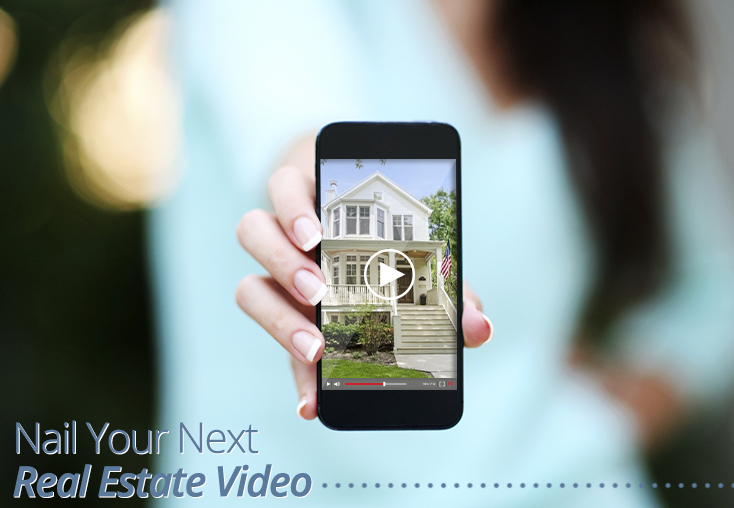 Tips to Nail Your Next Real Estate Video with Homes.com