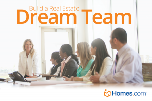 HDC-8-Tips-for-Building-a-Real-Estate-Dream-Team-Part-1-Recruiting_1926_CORRECT