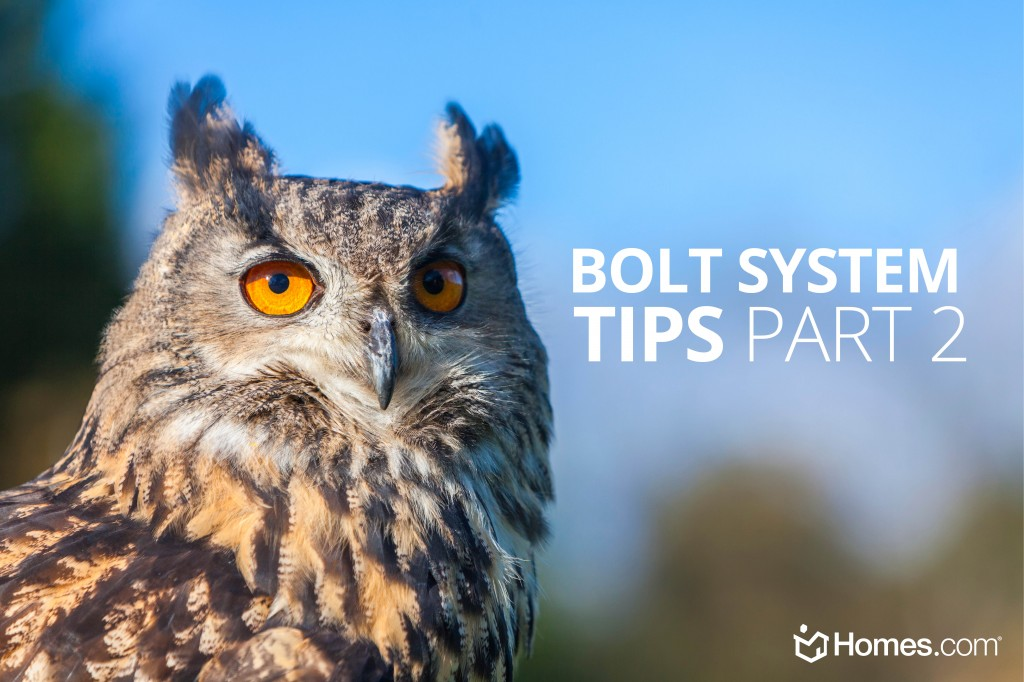 HDC_BOLT_System_Tips_Part_2_1936