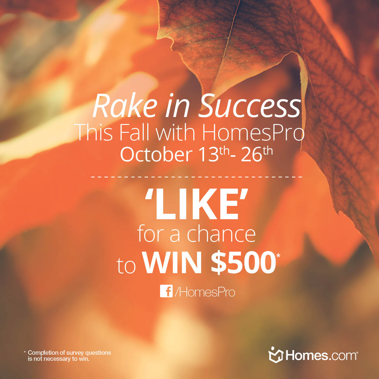 HomesPro_Facebook__Like__Contest_600x600_1888