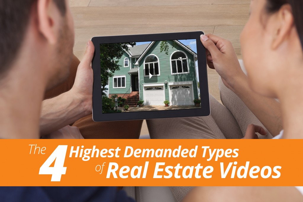 HDC-Real-Estate-Videos-2208