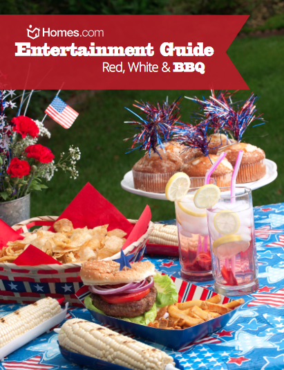 free download celebrate memorial day with the red white bbq
