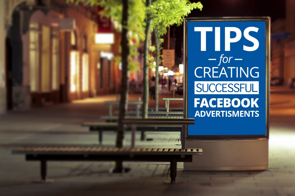 HDC-Facebook-Ad-Tips-2215