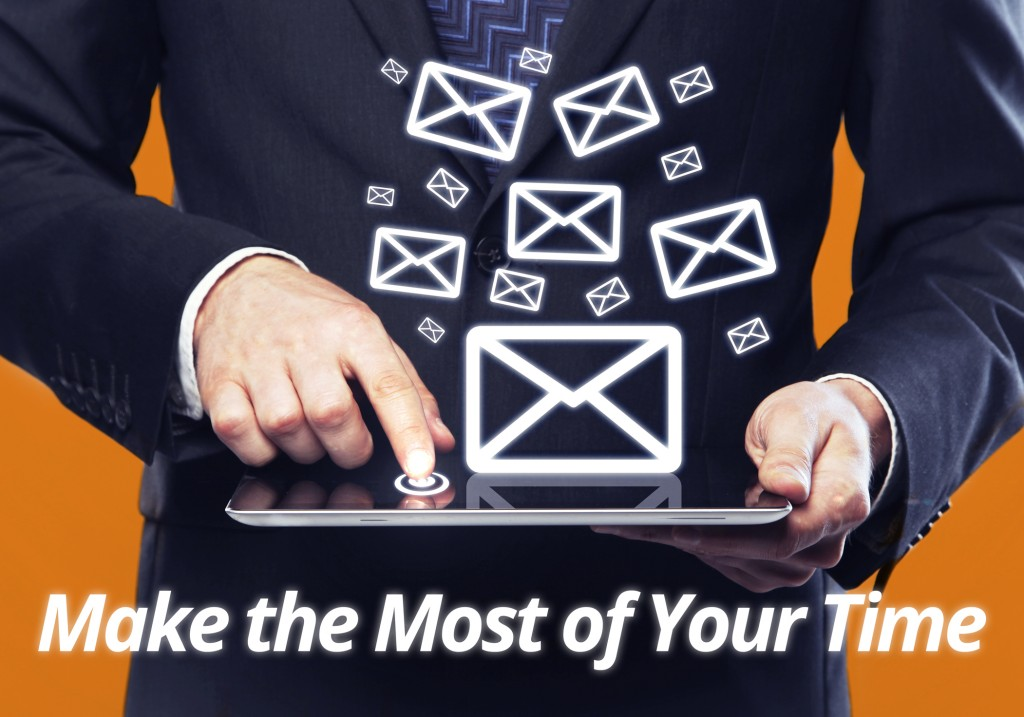 HDC-Email-Tips-Blog-2311