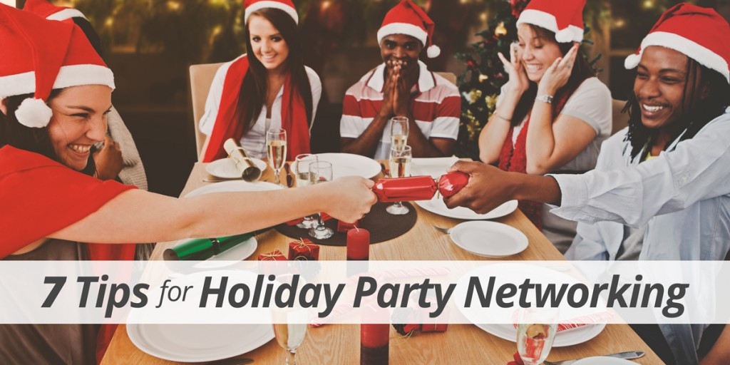 HDC-Holiday-Party-Tips-2338
