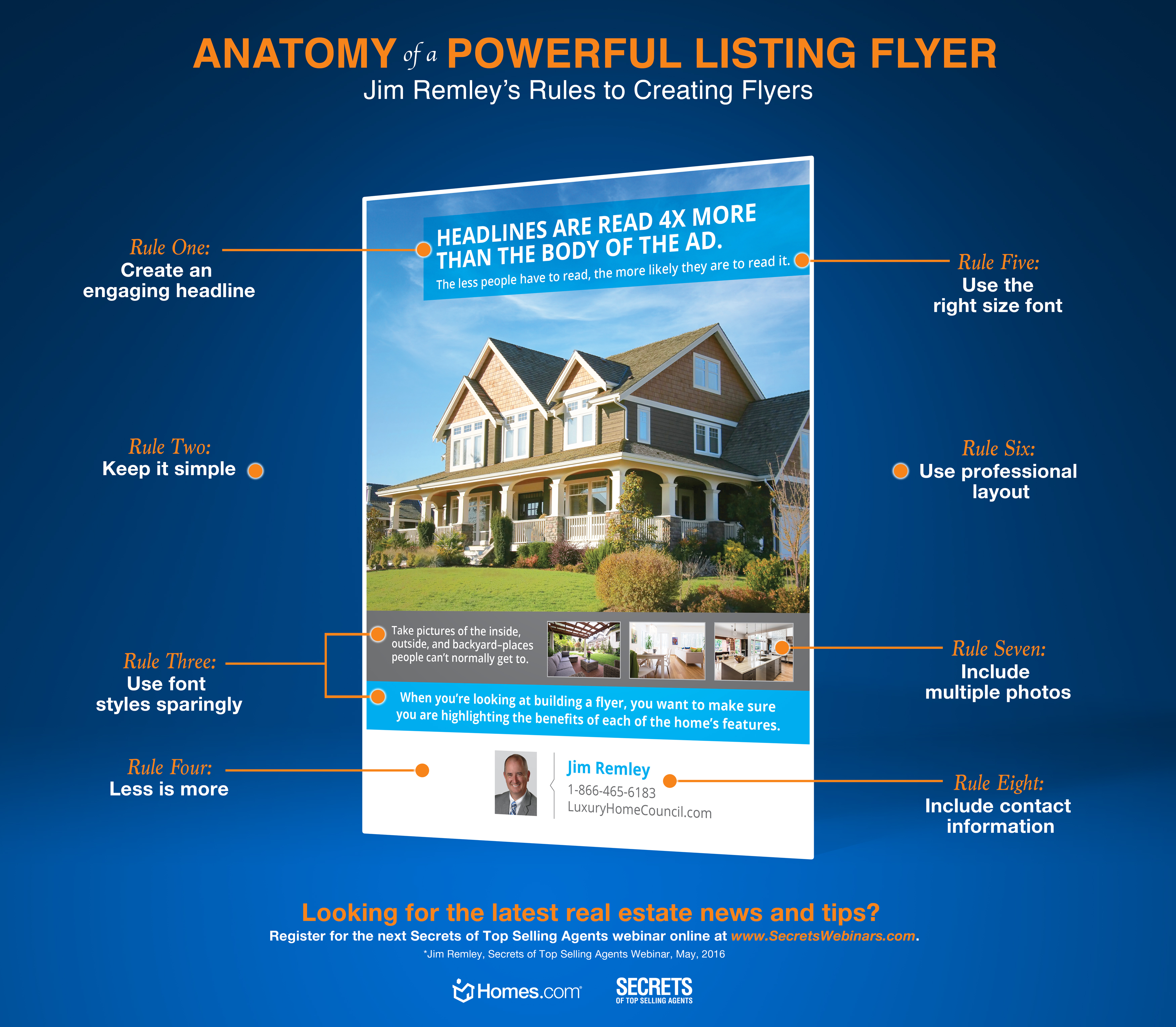 HDC-Remley-Anatomy-of-a-Flyer-Infographic-2506-v2