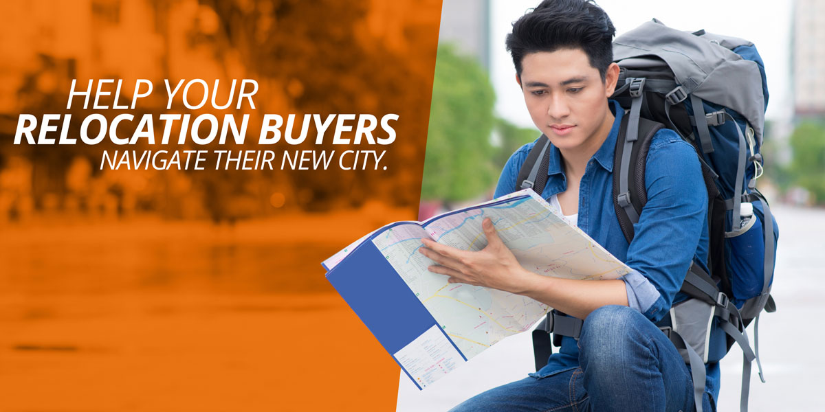 2572-Relocation-Buyers-Blog-Image